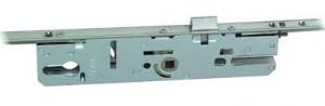 Remplacement serrures picard Aubagne 13400
