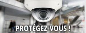installation+video+surveillance+aubagne